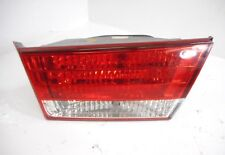 06 07 08 Hyundai Sonata Passenger Right Trunk Lid Mounted Tail Light Lamp OEM