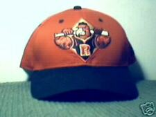 Minnesota Twins Farm Team Caps : Rochester Red Wings  (Youth)