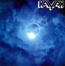 See See The Sun 5013929433540 by Kayak CD