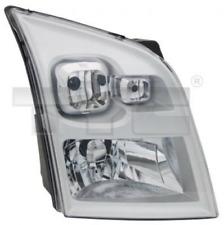 Hauptscheinwerfer für Beleuchtung TYC 20-11735-05-2