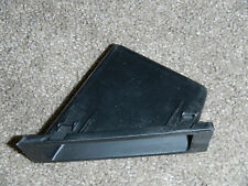 1984-1988 NISSAN 200SX SGL GL PANEL SWITCH REAR 96913-01F02