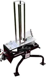 EX-DEMO BLACK WING, CLAY PIGEON TRAP, 12V, AUTOMATIC CLAY TRAPS,ELECTRIC THROWER