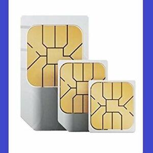 Prepaid SIM Karte D1-Netz , aktiv aktiviert registriert , Guthaben=