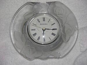 Home Beautiful Round Quartz Clock