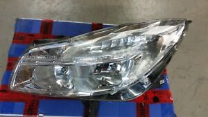 Scheinwerfer links Opel Insignia 22831926  1216740