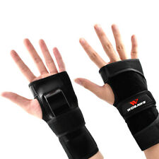 Skating Protective Gear Pads Wrist Guard Cycling Skateboard Protector Gloves