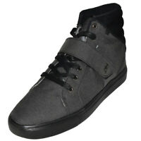 Android Homme Designer AH Mens Shoes