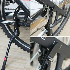 Fahrrad Seiten & Doppelständer 12 Zoll günstig kaufen | eBay
