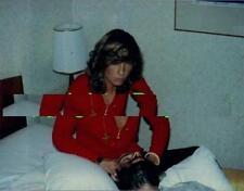Eric Clapton unseen photo #0153 BNLP
