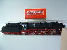 Fleischmann h0 1824 locomotiva BR 03 140 DB corrente alternata AC OVP m413