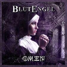Blutengel - Omen [CD]