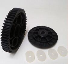 1/5 Baja 2 X Spur Gear 57t 5b 5t SC Rovan 66062 King Motor 071