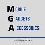 Mobile.Gadgets.Accessories