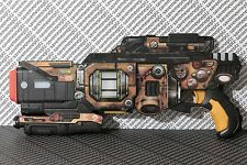 WowWee Light Strike WWXR SR-143 Laser Tag Gun
