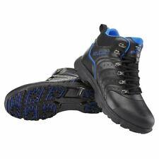 Stuburt Golf Evolve Sport II Waterproof Performance Golf Shoes Winter BOOTS