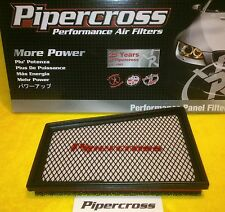 Pipercross Sportluftfilter Renault Megane III dci Turbo & RS TCE F4R874 PP1881