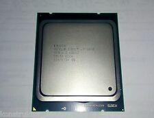 Intel Core i7-3820 SR0LD 3.6 GHz Quad-Core Processor 10MB Socket LGA2011 CPU