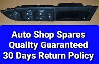 Hyundai Getz 2006-2011 Front Right Master Power Window Switch Controller