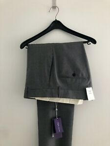Ralph Lauren Purple Label Hose W30, RRP 600€