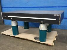 Nrcnewport Research Corp Tmctechnical Mfg Corp Optical Table 96 X 48