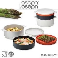 Joseph Joseph - M-Cuisine™ COOKING SET