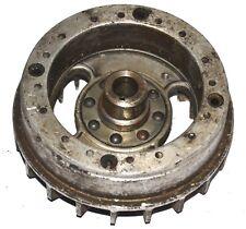 LAVERDA MINI SCOOTER 49/50 - volant rotor