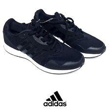 adidas Men's Equipment 16 M Running Shoes US 12, Black, free ship A63
