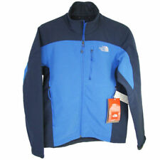 The North Face Men's Coats and Jackets