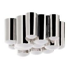 IKEA SÖDERSVIK ceiling lamp, Built-in LED light can be dimmed IN BOX BRAND NEW-