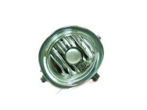 For 2006-2014 Mazda 6 Driver Side Fog Light Lamp LH