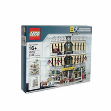 LEGO Building Toys