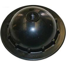Genuine Hayward SX200K Dome S200 S240 Sand Filter Top Dome Swimming Pool
