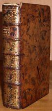Ordonnance de Louis XIV, sur les eaux et forêts / Silviculture, chasse..  / 1776
