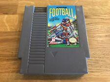 G12 NTSC MOD RETRON 5 Play Action Football For Nintendo NES - Combine/offers