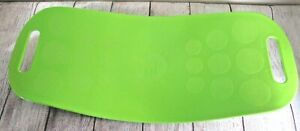 Simply Fit Board The Workout Balance Board with a Twist As Seen on TV No DVD