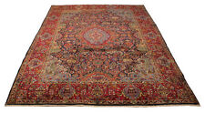 Antique Style Persian Hand-Knotted Rugs