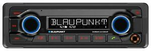 Blaupunkt Durban 224 DAB BT 24 Volt MP3-Autoradio DAB Bluetooth AUX-IN USB
