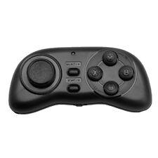 Smart Joystick Mini Gamepad Bluetooth Controller For VR 3D Glasses Smartphones