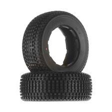 Pro-Line 10117-00 1/5 LockDown Off-Road Tire Set (2) Baja 5SC / Losi 5ive-T