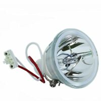 Original projector Lamp SP-LAMP-028 SHP107 for Infocus IN24+EP IN26+ IN26+EP