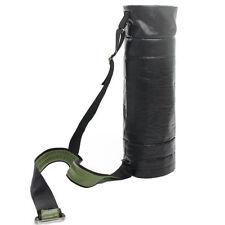 Kostüme Taschen und Beutel in Grün