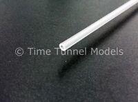 6 x Tamiya 38cm Aerial Straws - 6 Pieces - £5 inc Postage - 6095001 / 9805521