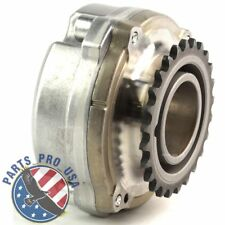 New CVVT Engine Timing Camshaft Gear fits Soul Sportage Spectra 2.0L 24350-23800
