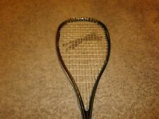 Slazenger Mystique 160 Squash Racket