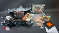 NEW Call of Duty Black Ops 4 Mystery Box Collectors Edition Xbox One FREE UK PP
