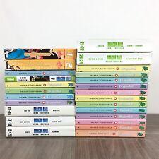 Dragon Ball Z Lot 30 Tome Manga (Mangas)