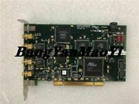 1PCS ECDR-GC214-PCI-TS 30-0103NR   90days warranty via DHL or EMS