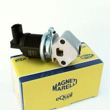 AGR Ventil VW Caddy II 1.4 1.4 16V Caddy III 1.4 Lupo 1.4 16V - 7.28248.17.0