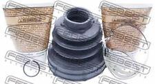 Bellow Set, drive shaft FEBEST 2115-CA220RHT
