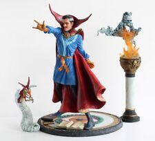 Statua Doctor STRANGE Marvel Milestones Ed. Limitata - perfetta - idea regalo!